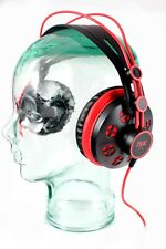 iSK HP-580 Professionnel semi ouvert studio / HiFi casques d'écoute