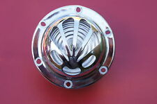 VESPA VBB VBC VLB Rally Chrome 12V Horn Shell