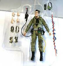 RAY STANTZ • C9 • 100% COMPLETE • DIAMOND SELECT GHOSTBUSTERS