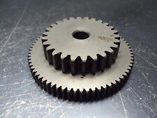 96 1996 HONDA TRX 300 TRX300EX EX FOUR WHEELER IDLER REDUCTION GEAR GEARS