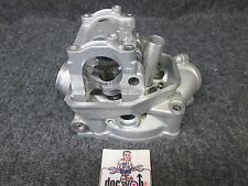 Honda CRF250 2014-2015 used genuine oem cylinder head unit 12010-KRN-A80 CR1949