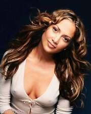 Jennifer Lopez 8x10 Photo 039