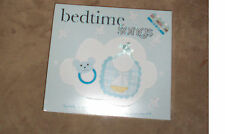 NIP 2 disc Twin Sisters Lullaby Collection: Bedtime Songs