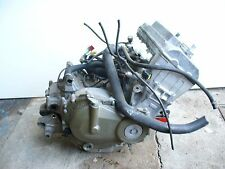 HONDA 99 00 CBR 600 F4 CBR600 CBR600F4 ENGINE MOTOR TRANSMISSION FOR PARTS
