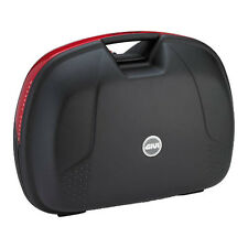 Givi E360N Monokey Top Case / Pannier - 40 Litre **Now Only £140.00**