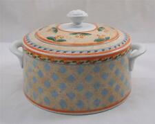 VILLEROY E BOCH SWITCH 4-tureen