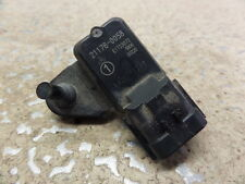 05 06 KAWASAKI ZX-6R 636 AIR SENSOR RELAY