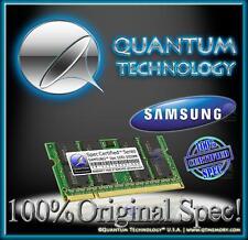 4GB DDR3 RAM MEMORY FOR SAMSUNG NP900X3A NP900X3B NP900X3C NP900X4B NP900X4C NEW