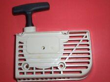 Starter Handstarter Seilzugstarter für Stihl FS 160, 180, 220, 280, 290