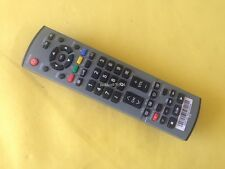 Remote Control For Panasonic TH-42PZ700A TH-50PZ700A TH-42PX8A TH-50PX8A LCD TV
