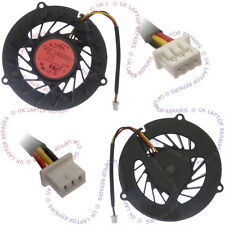 Acer Aspire 2930 4630 4730 4730Z 4935 5530 5530G 5737 5737Z CPU Cooling Fan