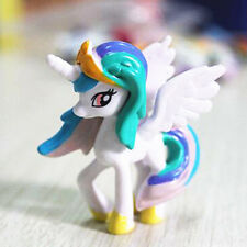 HASBRO MY LITTLE PONY FRIENDSHIP IS MAGICPrincess of the universe Figure