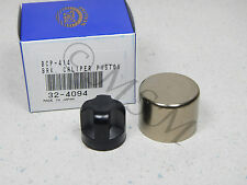 KAWASAKI ZR1100 NINJA ZX-6 ZX-11 NEW K&L FRONT BRAKE CALIPER PISTON 32-4094