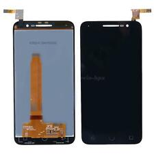 LCD display touch screen digitizer For Alcatel Vodafone smart prime 6 VF895 EVHG