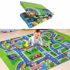 For Kid Play Toy Creeping Mat Children in Developing Carpet Baby In Foam Rug KE