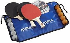 Joola JOOLA Family Set NEW