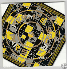 ***HERMES CATALOG-HERMES Fall Winter 2013 - LE CARRE  Scarf Booklet