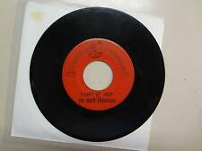 "GREEK FOUNTAINS:I Can't Get Away-An Experimental Terror-U.S.7""66 Montel Michelle"