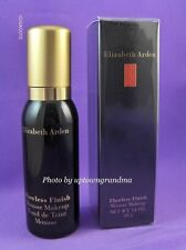 Elizabeth Arden Flawless Finish Mousse Foundation Ginger #05 Makeup SEALED
