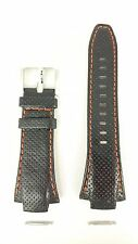 Original Seiko Sportura Kinetic SNA481 Watch Band SNJ007 H023-00C0 Strap SNA453
