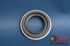 Ford OEM Crankshaft Seal Free Priority Mail! 1 Day Handling Free Ship F5TZ7601A