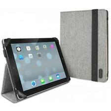 Cygnett Node Folio Case/Cover & Stand For NEW iPad Air - Grey