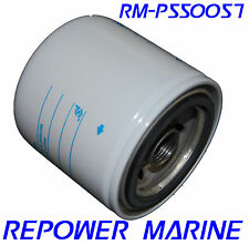 Fuel Filter for Volvo Penta replaces: 861477, MD2010, MD2020, MD2030, D1, D2