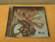 Einherjer - Blot - CD, 2004 Candlelight Records USA. Norwegian Viking Metal. OOP