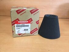 New OEM Yanmar Air Filter Element 128171-12540 1GM10