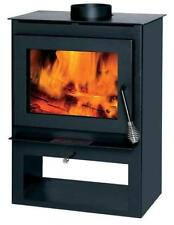 TimberRidge 50-TVL17 Small Wood Stove, Free Freight to terminal for pick up