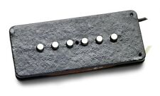 Seymour Duncan SJM-2 Hot Jazzmaster Neck pickup