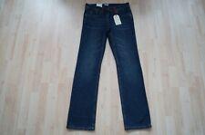 PECKOTT *SALLY* Jeans Gr. 36 - 44  L30,32  Stretch *3 Farben* *NEU*