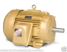 EM4400TS 100 HP, 1775 RPM NEW BALDOR ELECTRIC MOTOR