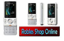 Sony Ericsson W205 White (Ohne Simlock) 4Band 1,3MP Radio Bluetooth Walkman TOP