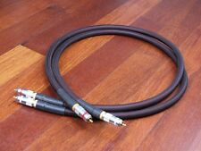 Harmonic Technology TruthLink Silver+ interconnects RCA 1,0 metre
