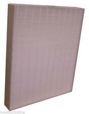 Spare Intelli-Pro Surround Air XJ 3800 Replacement HEPA Air Filter,  HF-380