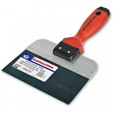 Marshalltown M3508D Taping Knife 8in - Durasoft Handle