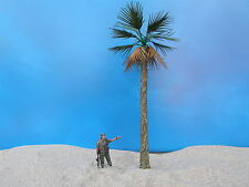 1/35 1/32 built Palm Tree for diorama (type 5)