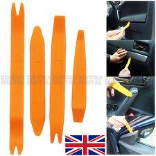 12x Kit de Herramientas Profesional de palanca herramienta de eliminación de panel guarnecido interior conjunto-lexus lotus
