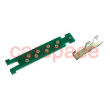 Plastic Circuit Board for ATTEN Hakko soldering iron station heating element
