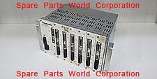 MSD3DKDDDDYJ+MSD023A1Y+MSD043A1Y02-Panasonic AC Servo Driver In Stock-Free Shipping($4000USD)