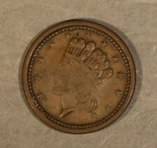 """""""Union Forever""""  Civil War Token                          ** FREE US SHIPPING **"""