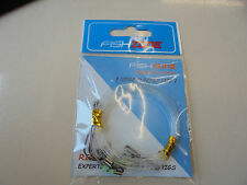 fishzone flapper rig size 1.