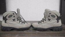 chaussure de randonnée marche montagne taille pointure 38 en cuir TECHNICA femme