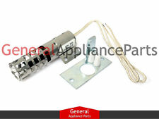 Baker's Pride Gas Round Oven Ignitor Ignter 316T013S01 316T017P01 316T017P02