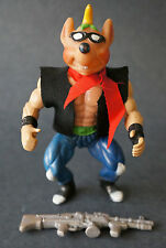 MOTU KO Biker Mice Galaxy Warriors Heman Jupiter Power LOOSE