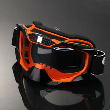 Snow Ski Safety Foldable Eyewear Glasses Goggles Winter ATV Snowboard Snowmobile