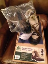 Hodgman Bantam Weight Wading Shoe Size 6 Nipple Color New in box