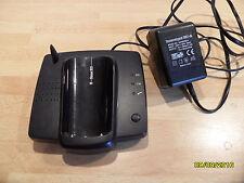 Ladestation für Telefon T Sinus 312 Netzteil Adapter Steckernetzgerät SNG1-db