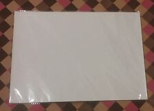 A4 size Image Transfer Paper : 20 Sheets